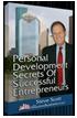 business skills training Houston